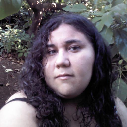 Daniela Barriga Photo 17
