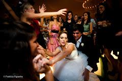 Foto 2211. Marcadores: 29/10/2011, Casamento Ana e Joao, Rio de Janeiro