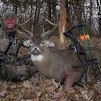 70-Swamp Buck With Rub LR.jpg