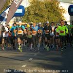 2013.10.05 2. Tartu Linnamaraton 42/21km + Tartu Sügisjooks 10km + 2. Tartu Tudengimaraton 10km - AS20131005TLM2_019S.JPG
