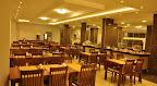 Фото 10 Grand Atilla Hotel