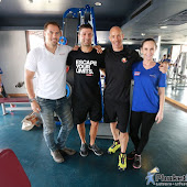 seara-and-rpm-health-club017.JPG