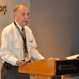 Jan. 2012: Louis Miller, ATL Airport General Manager - DSC_0169.JPG