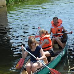 Ferienspaßaktion 2011 - kl-Ferienspass Landjugend 2011 035.JPG