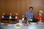 017_Degustácia vín Čejkovice.jpg