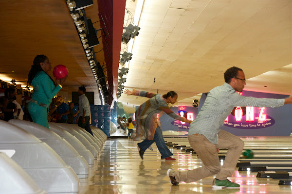 KiKi Shepards 9th Celebrity Bowling Challenge (2012) - IMG_8536.jpg