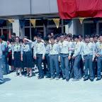 1984_06-04 PilavGünü.jpg