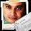 Isvonaldo de omena's profile photo