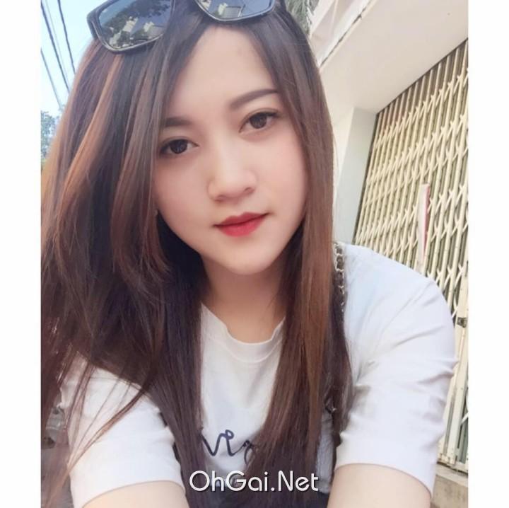 facebook gai xinh nguyen quynh - ohgai.net