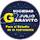 JULIO GARAVITO's profile photo