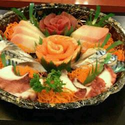 Orient Restaurant's profile photo