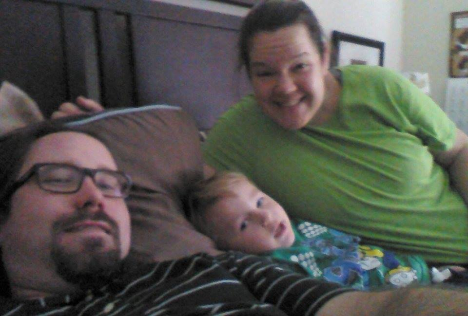 Family 2015 - received_10205453430914963.jpeg