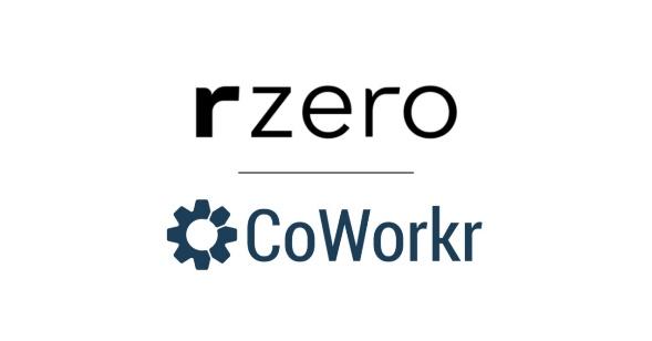 R-Zero: Pandemic-Era Biosafety Company