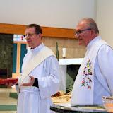 Baptism Kora - IMG_8476.JPG