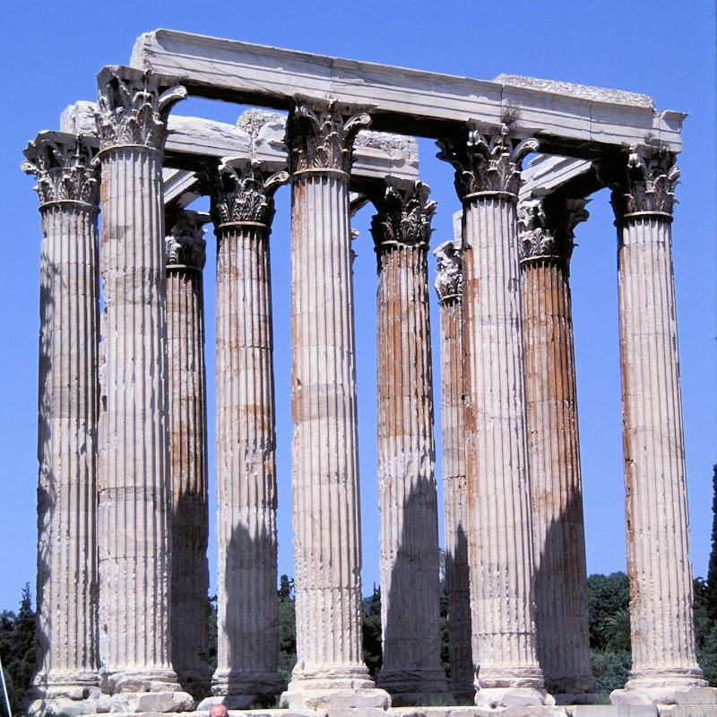 Athens_04.jpg