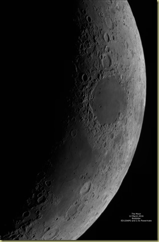 12 March 2016 Moon Large mosaic JPEG
