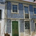 tn_portugal2010_058.jpg