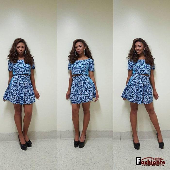 [latest-short-ankara-gown-styles-93]