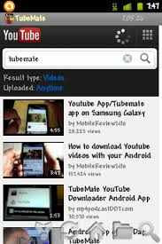 Tubemate download for samsung note 2 tubemate download for android tubemate video downloader ccuart Gallery