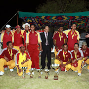 slqs cricket tournament 2011 468.JPG
