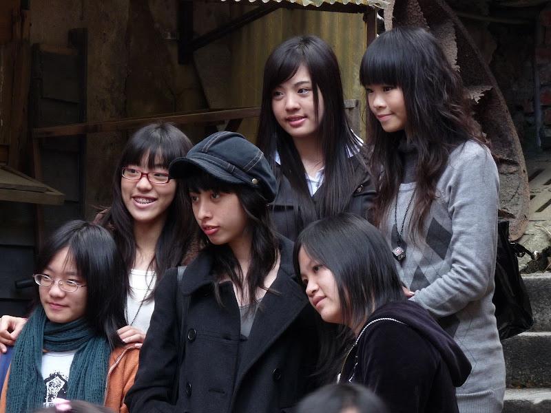 TAIWAN. Chuifen ou Jioufen ...et Keelung ( Nord de Taipei) - jiofen%2B156.jpg