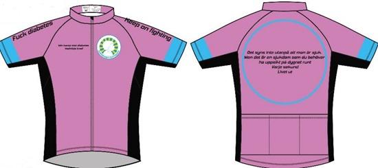 Cykelklädderbarndiabetesfonden4