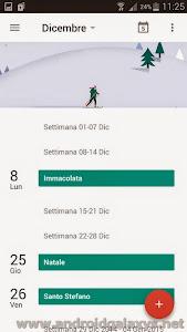google-calendar-5.0 (5).jpg