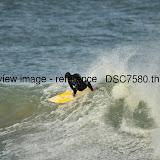 _DSC7580.thumb.jpg
