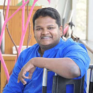 Ghibran New Stills