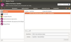 0078_Ubuntu Tweak.png