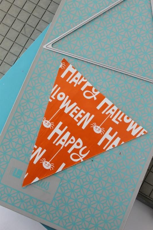 halloween banner 3