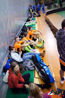 Foto__Mini_Floorball_Cup_2014__32