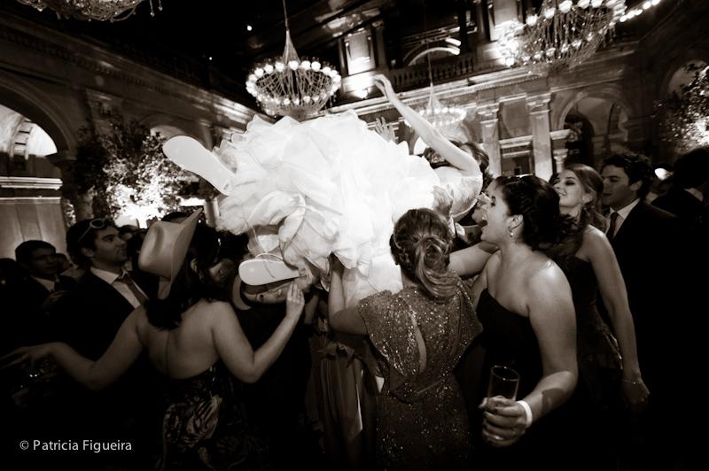 Foto de casamento 2929pb de Priscila e Felipe. Marcações: 05/11/2011, Casamento Priscila e Luis Felipe, Rio de Janeiro.