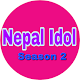 Nepal Idol-Vote & Update Download on Windows