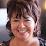 Kimberly Ainlay's profile photo