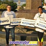 CaminataStopawo20Nov2014