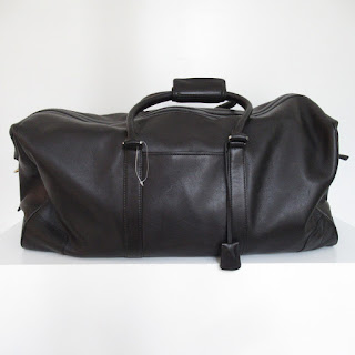 Coach Duffel Bag