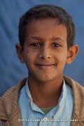 Boys skip school to be at Change Square, Sana'a, Yemen.  ساحة التغيير بصنعاء اليمن