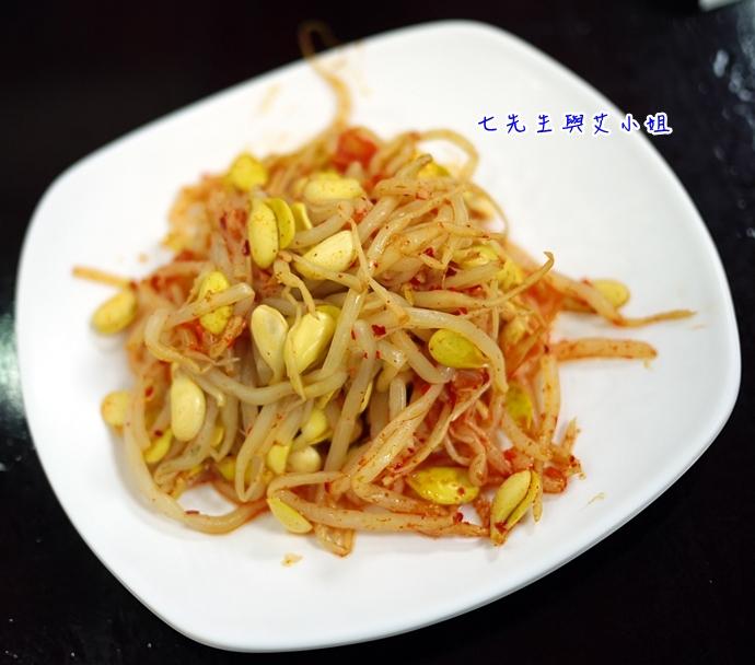 5 頂好紫琳蒸餃館