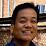 Thokchom Dhanabir Singh's profile photo