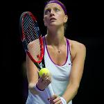 Petra Kvitova - 2015 WTA Finals -DSC_9299.jpg