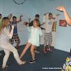 Kunda noortemaleva suvi 2014 www.kundalinnaklubi.ee 8.jpg