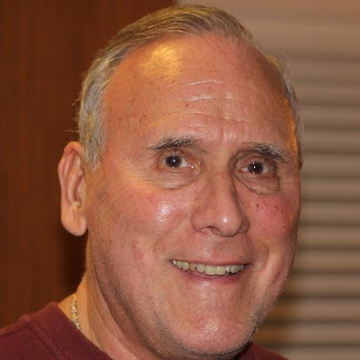 Ronald Becker