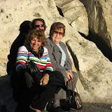 Senior Citizens trip to Oxnard - 2008 - oxnard_trip_26_20090210_1490389635.jpg