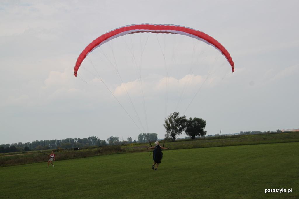 Szkolenia paralotniowe Sierpień 2012 - IMG_5107.JPG