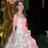 090418PD Patricia Diaz Quinces at the Renaissance