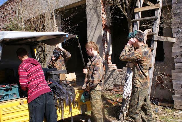 Obóz szkoleniowy 2015 - DSC02337_1.JPG