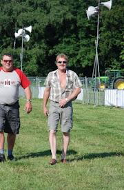 Zondag 22-07-2012 (Tractorpulling) (229).JPG