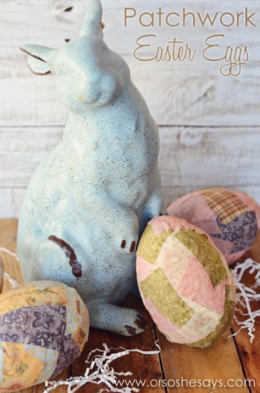 Patchwork-Easter-Eggs-Decoration
