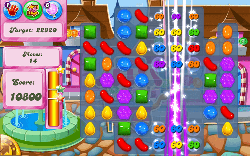candy crush hacked apk unlimited everything